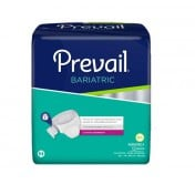 Prevail Bariatric A Briefs