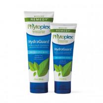 Remedy Phytoplex Hydraguard Silicone Cream - Medline