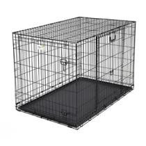 Midwest Ovation Door Crate