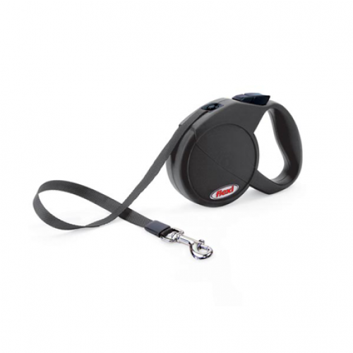Doggo Durabelt Retractable Belt Leash