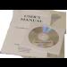 Pos-T-Vac MVP 700 Manual