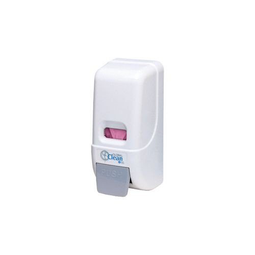 Global Clean Soap Dispenser