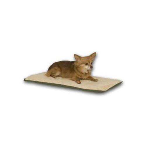 K and H Pet Products Thermo Pet Mat