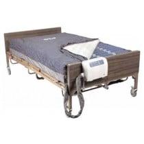 Alternating Pressure Mattress Hospital Air Bed On Sale