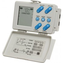 Impulse TENS Unit D5