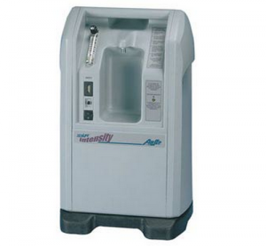 NewLife Intensity Oxygen Concentrators 10 Liter