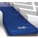 Bariatric Mattress Cover