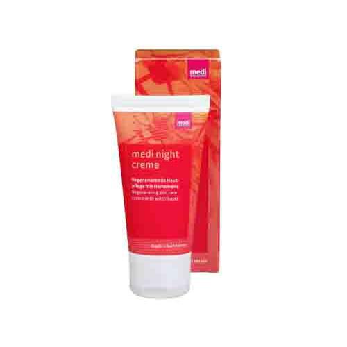 Mediven Leg Cream
