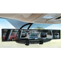 Blind Spot Rear View Mirror
