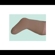 Juzo Dynamic Above the Knee Stump Shrinker 20-30 mmHg
