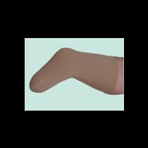 Juzo Dynamic Below Knee Stump Shrinker 20-30 mmHg