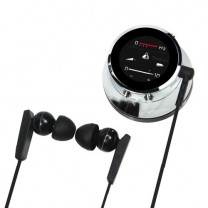 Thinklabs One Stethoscope with earbuds