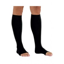 CEP Recovery Pro Knee High