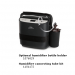 SimplyFlo humidifier connecting tube kit 1101172