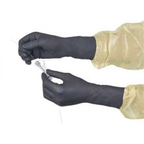 FreeGuard 1 & 2 Attenuation Gloves