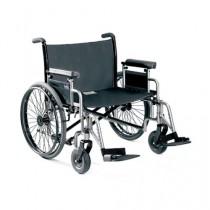 Invacare 9000 Topaz Wheelchair