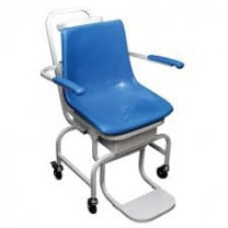 BMI Chair Scale MCW300L