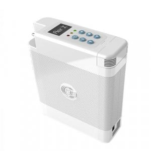3B Aer X Portable Oxygen Concentrator