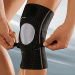 Futuro Infinity Precision Fit Knee Support