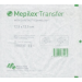 Mepilex Transfer 12.5 x 12.5