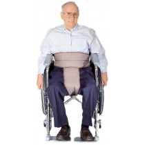 303210 Wheelchair Support