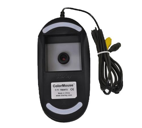 colormouse magnifier c22
