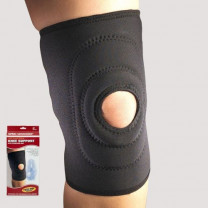 Orthotex Knee Support with Stabilizer Pad