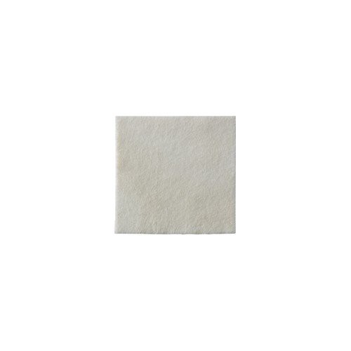 Biatain Alginate Dressing 3715 | 6 x 6 Inch by Coloplast