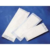 Brief Boosters Super Absorbent Liner