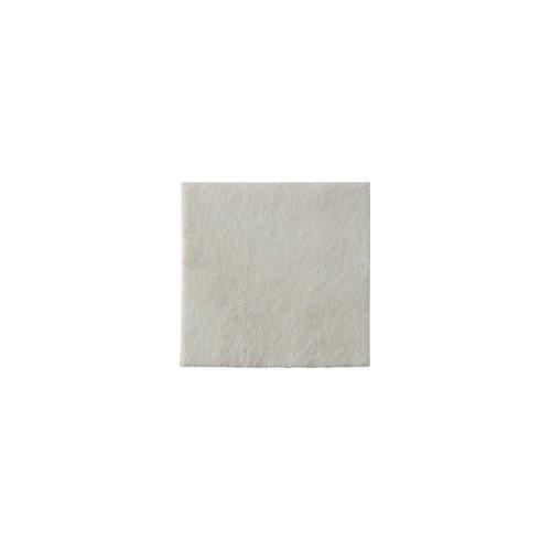Biatain Alginate Dressing 3715 | 6 x 6 Inch by Coloplast