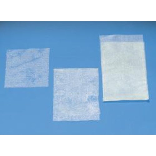 Shur-Conform Oil Emulsion Non-Adhering Dressing