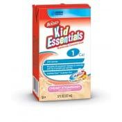 BOOST KID ESSENTIALS 1.0 Strawberry - 8 oz
