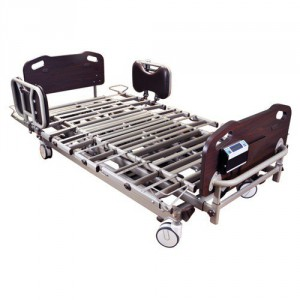 Drive Primus PrimePlus 1000 Pound High Capacity Expansion Bed