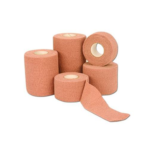 COFLEX LF2 Foam Bandage Non Latex by Andover