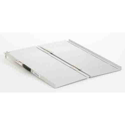 aluminum folding ramps buy wheelchair ramps products