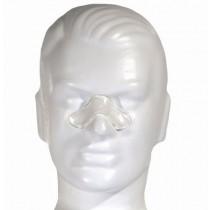 Boomerang CPAP Gel Pad