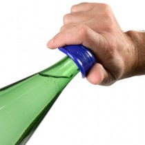 Non-Slip Bottle Openers