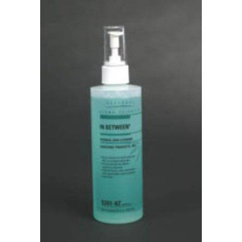 In-Between Perineal Spray Skin Cleanser & Deodorizer
