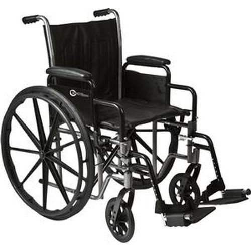 K-2 Lite Wheelchair