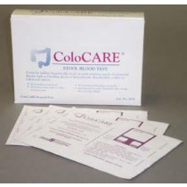 Colocare Cancer Screen