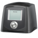 Fisher & Paykel ICON+ CPAP