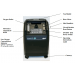 VisionAire 2 Pediatric Oxygen Concentrator Features