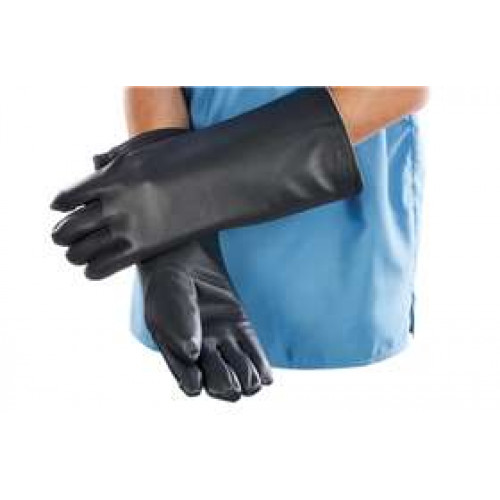 Radiation Protection Gloves