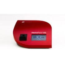Microcuvette Reagent for HemoPoint H2