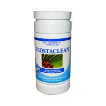 Dr Venessas Prostaclean Dietary Supplement