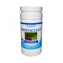 Dr Venessas Prostaclean Dietary Supplement