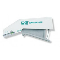 Appose ULC 35W Single Use Skin Stapler by Covidien