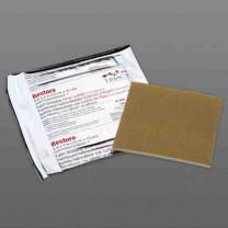 Restore Silver Non-Adhesive Foam Dressing