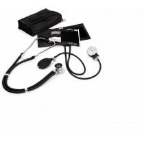 Black Combination Kit 01-360-021