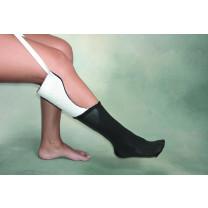 Duro-Med Sock Aid Pull On